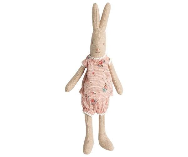 Kanin Flicka med Underkläder från Maileg Minii