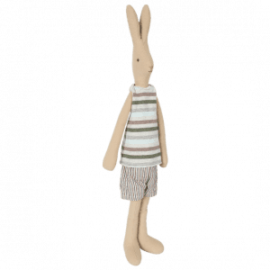 Medium Rabbit Boy