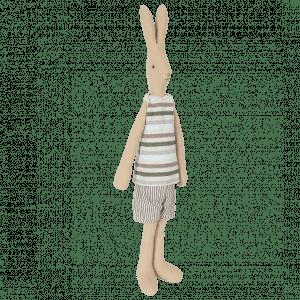 Medium Rabbit Boy