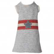 Snygg T-Shirt Maileg Medium