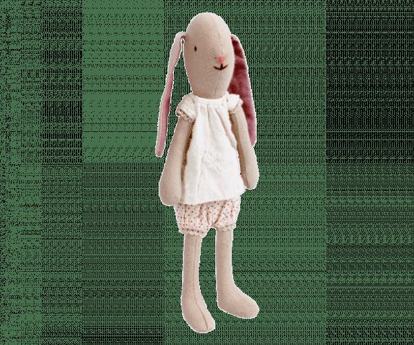 Mini Bunny light girl