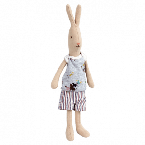 Maileg Mini Rabbit Pojke