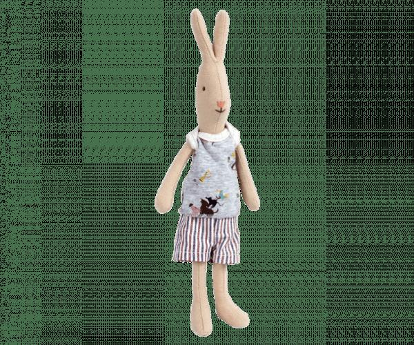 Maileg kanin mini rabbit boy