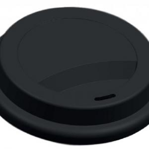 Take-away silikonlock