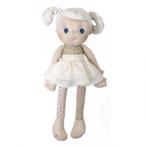 Daisy EcoBuds Rubens Barn Lilla Stork