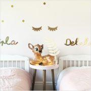 sleepy-eyes-gold1_lilla-stork