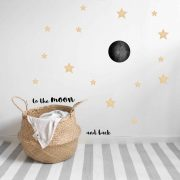 stars-moon-lilla-stork