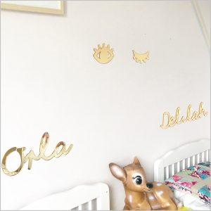 gold_eye_open_lilla-stork
