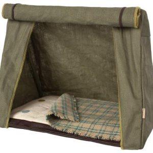 Tält för möss, Maileg