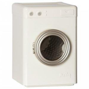 Tvättmaskin för små dockkläder Maileg