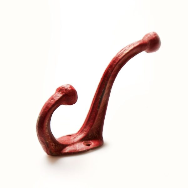 Rustik Vintage Krok