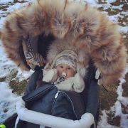Therese Löv Pälskrager Lilla Stork www.lillastorks.e