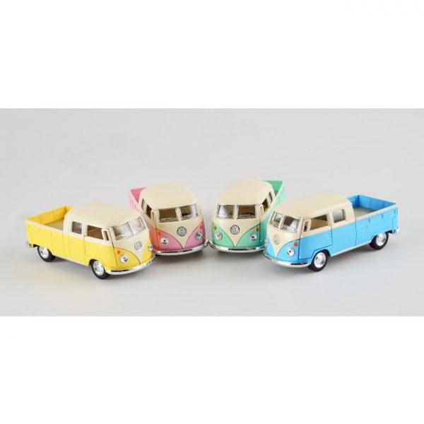 Klassisk VW Buss_Lilla Stork1