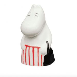 Arabia Muminmamma figurin Lillastork.se