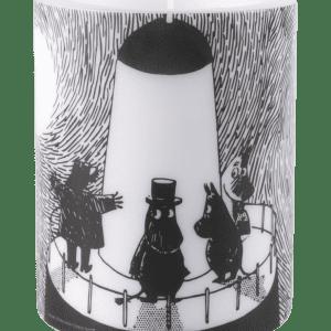 Muminljus Lighthouse