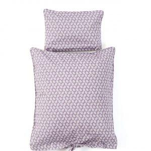 Docklakan Lavendel