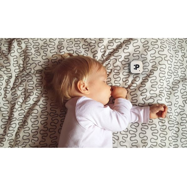 Parvel Babyvakt