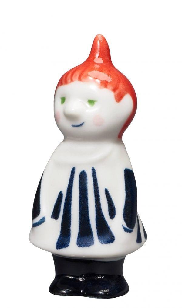 Arabia Lilla My figurin