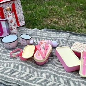 Picknick-Utflykt lillastork.se