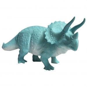 Dinosaurielampa Triceratopos