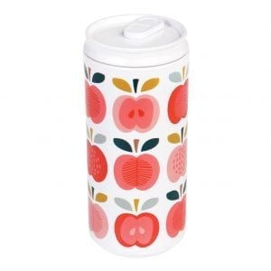 Take Away Burk - Vintage Apple